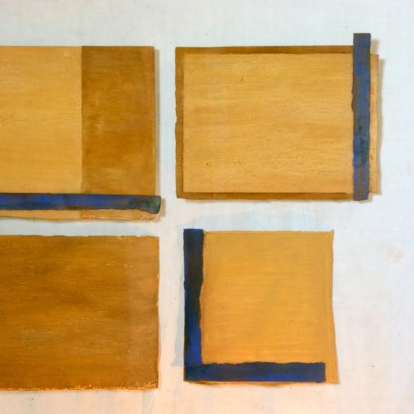 carton-sable-oxydes--105x80